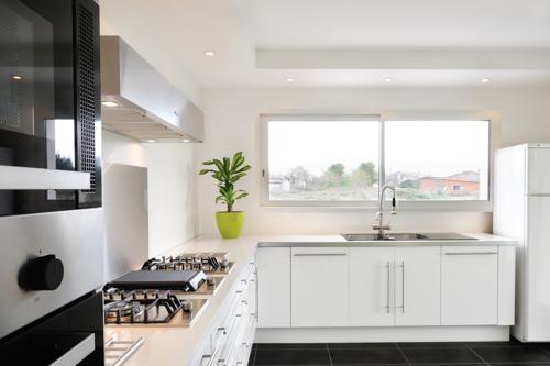 Keuken Design Boxtel : Uw keuken verbouwen of installeren